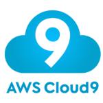 109. 最強すぎるAWS Cloud9の使い方や料金について