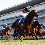 春のG1ラッシュ:大阪杯予想2019