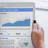 チャートフォリオをSBIで使って株式投資を優位に進める方法