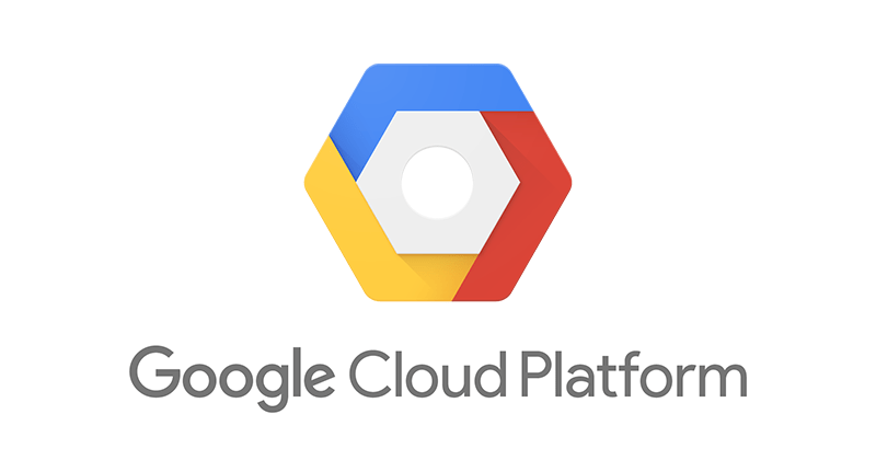Google Cloud Platform(GCP)のLinuxへのssh接続