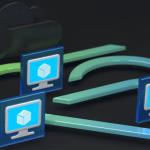Azure VMware Solutionsがローンチ。その概要と料金について