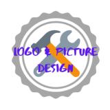 サイト作成、ブログに使える無料ツール〜ロゴとかアイキャッチ画像とか〜