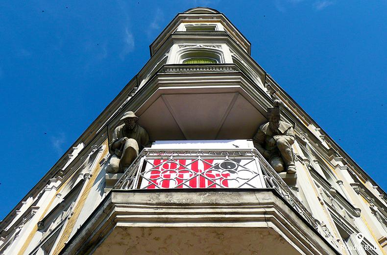 teatr rozrywki w chorzowie gdzie mirek breguła dał ostatni koncert