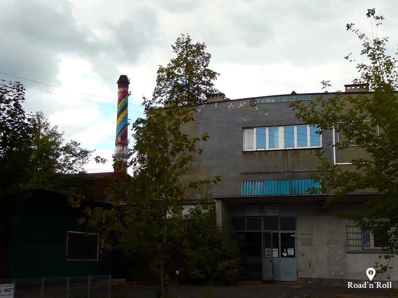 artur rojek był mistrzem polski juniorów w pływaniu