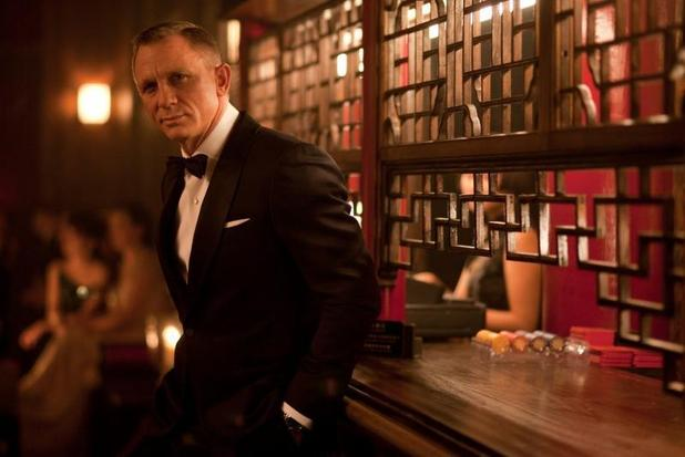 movies_james_bond_skyfall_daniel_craig_5