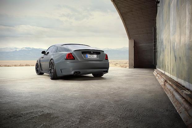 Rolls-Royce-Wraith-Overdose-by-SPOFEC-5