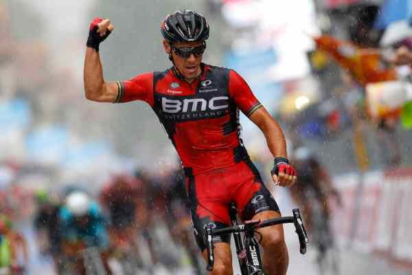 Road Bike Action Philippe Gilbert Jumps Ship