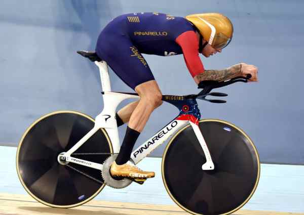 hour record keep up to date with the most prestigious - 1024×726