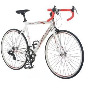 Schwinn Volare 1200 Bike Review [Ultimate Folding Bike buying Guide]