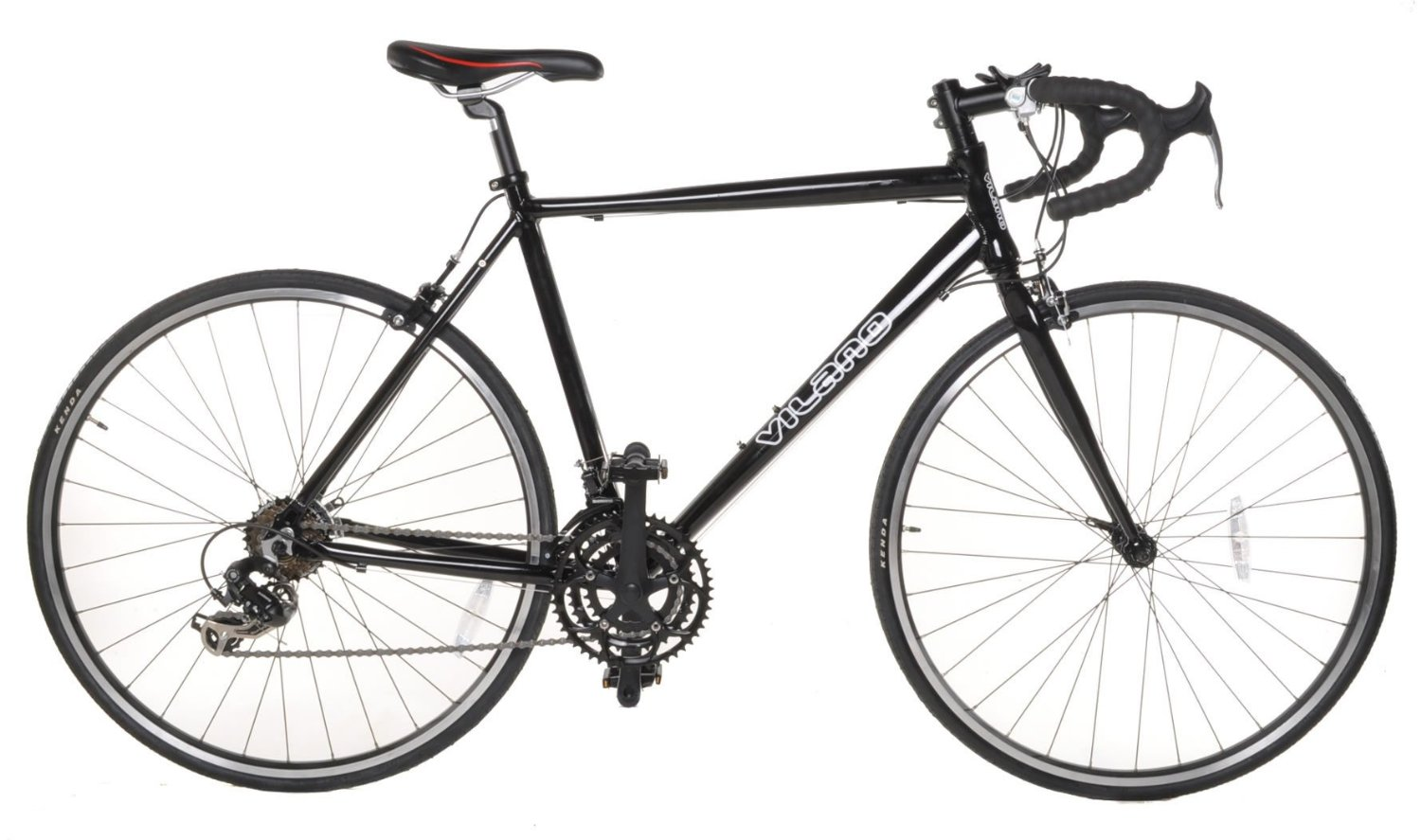 Best Road Bike Under 1500 Reviews in 2017 ~ Top Buying Guide