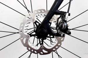 road bike Brake