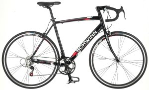 Schwinn Phocus 1400 Road Bike – Your Ultimate Guide