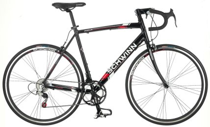 Schwinn Phocus 1400 Road Bicycle