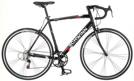 Schwinn Phocus 1400 Road Bicycle