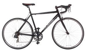 Vilano Shadow Road Bike Review – Top Biking Experience