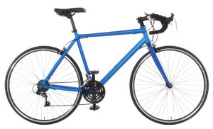<thrive_headline click tho-post-414 tho-test-33>Aluminum Road Bike Commuter Bike Shimano 21 Speed 700c Review</thrive_headline>