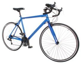 Shimano 21 Speed 700c Road Bike