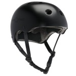 PROTEC Original Classic Helmet CPSC-Certified