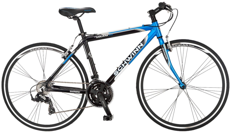 1a6e7301817 Schwinn Volare 1200 Review [Expert Review From A Biker]