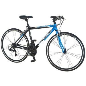<thrive_headline click tho-post-711 tho-test-55>Schwinn Men's Volare 1200 700C Flat Bar Road Bicycle Review</thrive_headline>