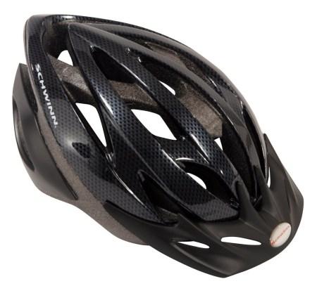 Schwinn Thrasher Adult Micro Bicycle Helmet