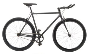 <thrive_headline click tho-post-709 tho-test-36>Vilano Edge Fixed Gear Single Speed Bike Review</thrive_headline>