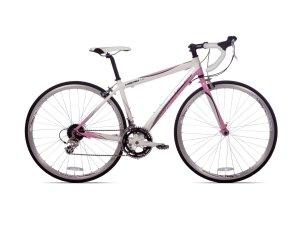<thrive_headline click tho-post-881 tho-test-49>Giordano Libero 1.6 Road Bike Review</thrive_headline>