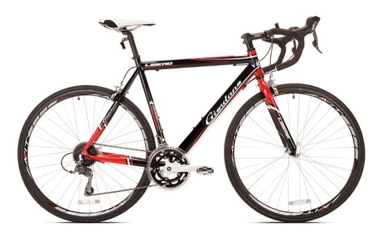 Giordano  Road Bike