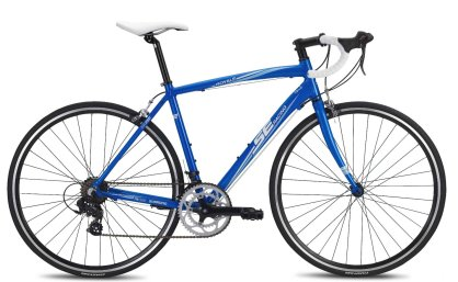 SE Bikes Royal 14-Speed Road Bicycle Review