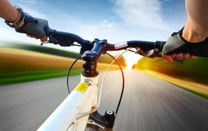 best road bike under $500 review