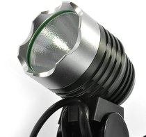 1200-lumen-cree-xml-t6-bulb-led-bicycle-bike-headlight-lamp-flashlight-light-headlamp