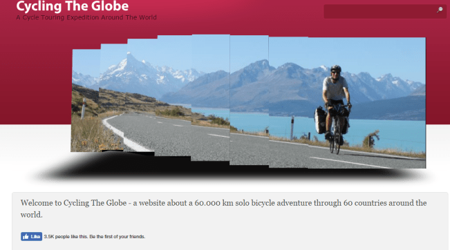 cycling-the-globe