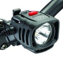 NiteRider PRO 1800 LED Race Headlight
