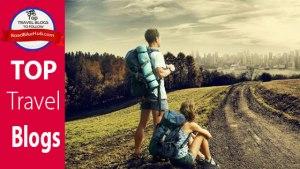 Top Blogs That Explore Outdoor Adventure