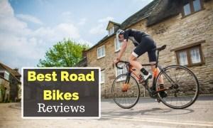 <thrive_headline click tho-post-2954 tho-test-43>Best Road Bikes Buying Guide</thrive_headline>