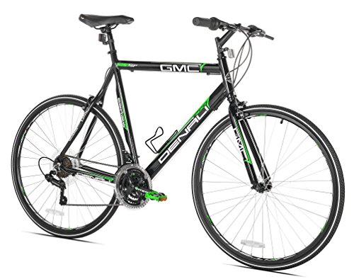 Best Touring Bike in 2018-Your Top Guide And Reviews