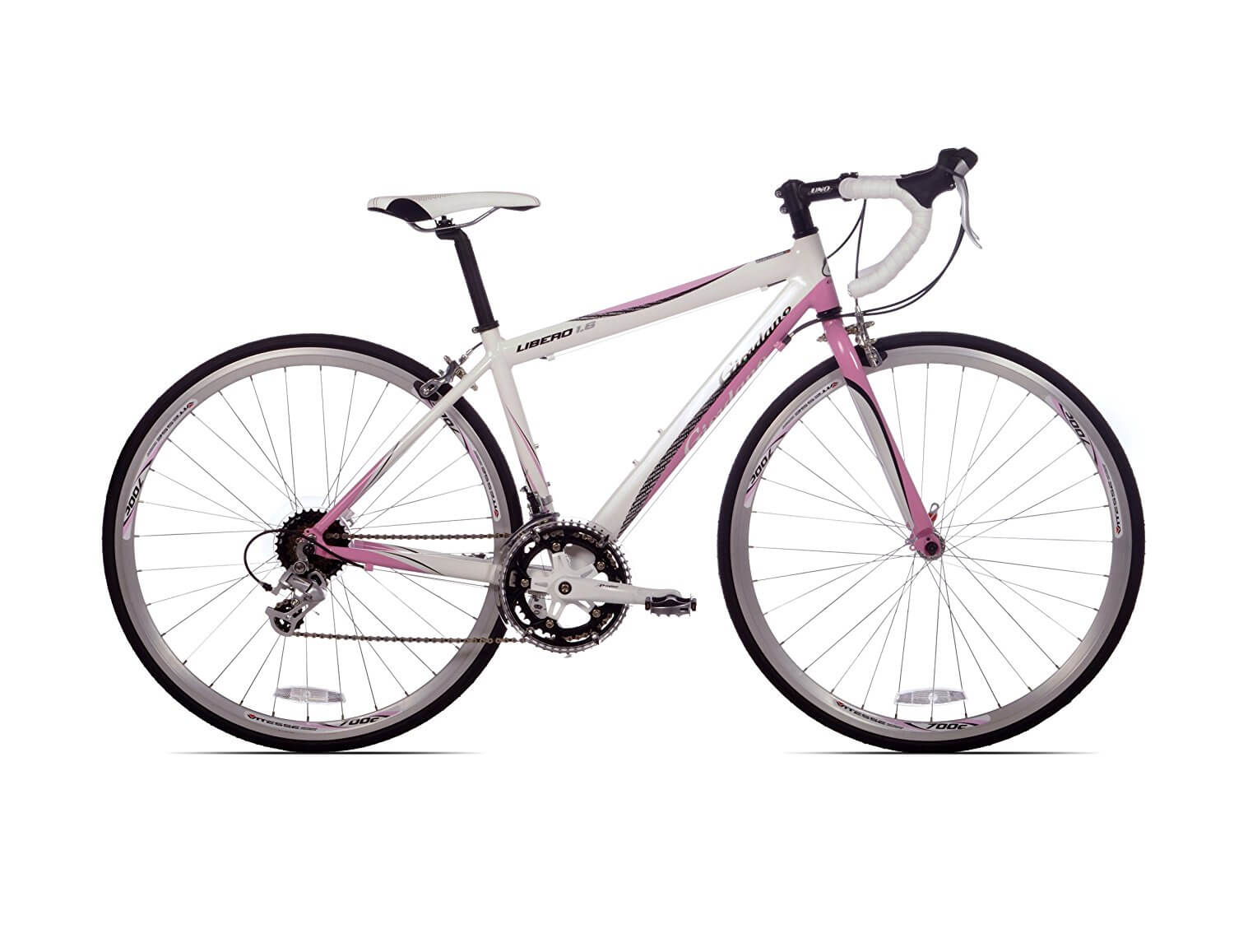 5 Best Bikes For Women Review in 2018