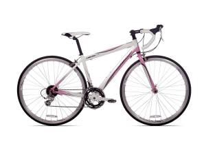 Giordano Libero 1.6 Womens Road Bike