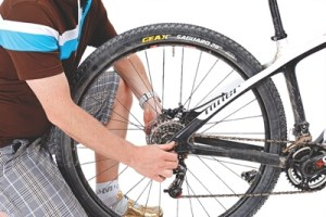 How To Change A Bike Tire (Your Step by Step Beginner Guide)