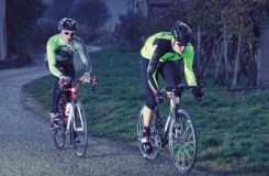 Sublime ciclistas