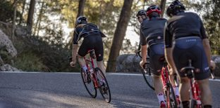Castelli Cycling