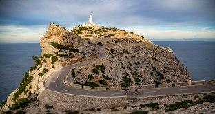 Mallorca Speed Camp. Castelli Cycling