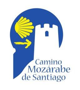 Ruta Mozárabe de Santiago