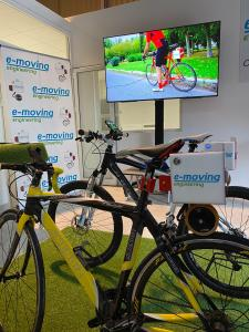 E-Bike 900W