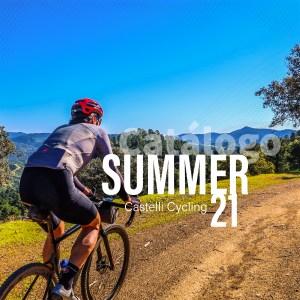 Catálogo Summer 21