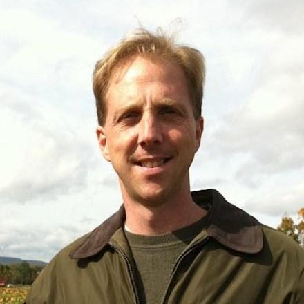 Steve Hammes