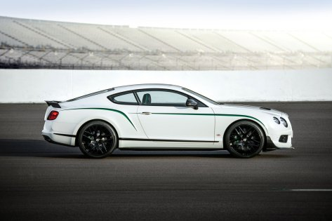Bentley-Continental-GT3-R-002