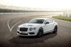 Bentley-Continental-GT3-R-005