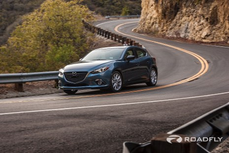 2015_Mazda3_ALG_Residual_Value.04