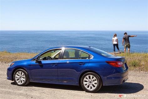 2015_Subaru_Legacy_Drive.06